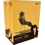 James Dean (Cowboy Deluxe Version)