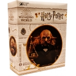 Harry Potter - Gringotts Head Goblin