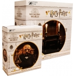 Harry Potter - Gringotts Head Goblin (Deluxe Version)