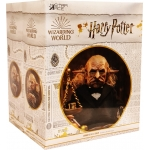 Harry Potter - Gringotts Head Goblin & Griphook (Twin Pack Version)