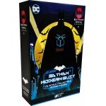 Batman Ninja - Batman Modern Version (Deluxe Version)