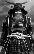 Series Of Empires - Date Masamune (Masterpiece Version)