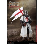 Series Of Empires - Knight Templar Bachelor