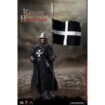 Series Of Empires - Knight Hospitaller Master Sergeant