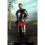 Series Of Empieres - Winged Hussar
