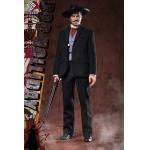 Tombstone - Doc Holliday