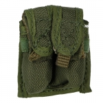 Flashbang Right Pouch (Olive Drab)