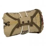 Parachute ventral T5 (Beige)