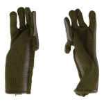 GS/FRP-2 Nomex Gloves (Olive Drab)