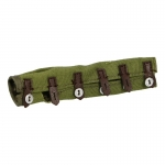 Kar98 Canvas Breech Cover (Olive Drab)