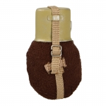 M31 Canteen (Brown)