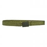 M40 Equipment Belt (Olive Drab)
