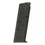 Colt 45 M1911 A1 Magazine (Black)