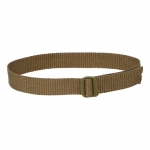 0612A CQB Rigger Belt (Coyote)