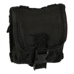 Medical Pouch (Black)
