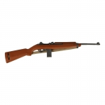 USM1 Carbine Rifle (Brown)
