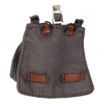 Bread Bag (Grey)