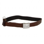 Luftwaffe Belt (Brown)