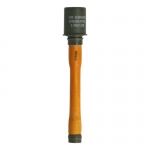 Diecast M24 Stick Grenade (Olive Drab)
