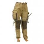 M42 Jump Reinforced Pants (Sand)