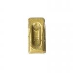 US Para Criquet (Gold)