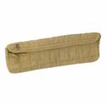 Griswold Pouch for M1 Garand Rifle (Beige)