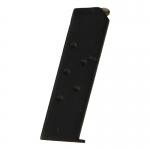 Chargeur Colt 45 (Noir)