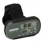 Garmin Foretrex Wrist GPS (Grey)