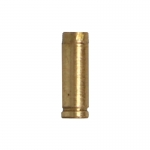 Diecast PPSH41 Cartridge Case (Gold)
