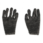 Gloves (Grey)