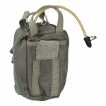 Evasion Backpack (Grey)