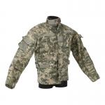 Aircrew Jacket (ACU)