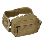 USMC Combat Trauma Bag (Coyote)