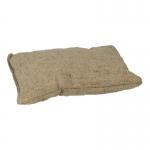 Sand Bag (Beige)