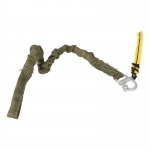 LBT Safety Lanyard (Olive Drab)