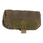 Shotgun Shell Pouch (Coyote)