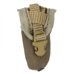 Grenade Pouch (Coyote)