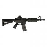 Fusil d'assaut MK18 MOD0 5,56mm (Noir)