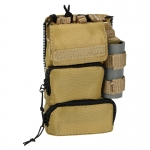 EOD Backpack (Sand)