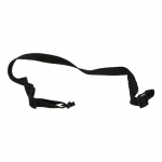 Rifle Sling (Black )