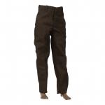 Pants (Coyote)