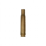 Diecast 7,62mm Caliber 30 Shell (Gold)