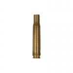 Etui de cartouche 7,62mm calibre 30 en métal (Or)