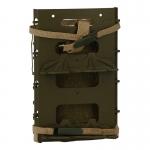 Packboard Plywood (Olive Drab)