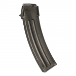 Type 64 Magazine (Black)