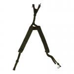Suspenders (Olive Drab)