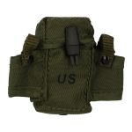 LC-2 Magazines Pouch (Olive Drab)