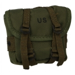 Butt Pack LC-2 (Olive Drab)