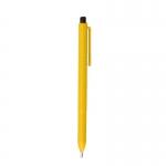 Pen (Yellow)
