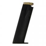 Chargeur P226 (Noir)